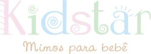 Kidstar - Mimos para Bebê